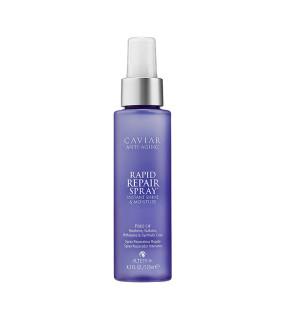 Alterna Caviar Anti-Aging Rapid Repair Spray Спрей-блеск мгновенного действия с экстрактом икры