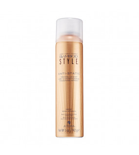 Alterna Bamboo Style Anti-Static Translucent Dry Conditioning Finishing Spray Сухой кондиционер 142 г