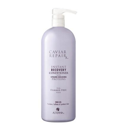 Alterna Caviar RepairX Instant Recovery Conditioner Кондиционер для мгновенного восстановления волос