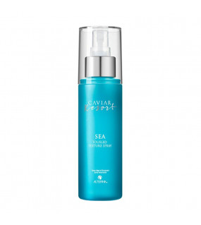 "Alterna Caviar Resort Sea Tousled Texture Spray Спрей текстурирующий ""пляжный эффект"""