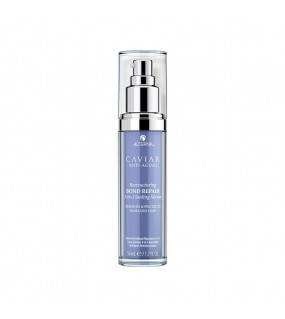 Alterna Caviar Anti-Aging Restructuring Bond Repair 3-in-1 Sealing Serum Уплотняющая сыворотка 3 в 1