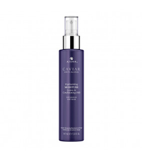 Alterna Caviar Anti-Aging Replenishing Moisture Leave-In Conditioning Milk Несмываемое увлажняющее молочко для волос