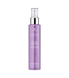 Alterna Caviar Anti-Aging Smoothing Anti-Frizz Dry Oil Mist Несмываемое разглаживающее масло-спрей