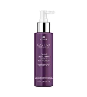 Alterna Caviar Anti-Aging Clinical Densifying Leave-in Root Treatment Несмываемый стимулятор для роста волос на голове