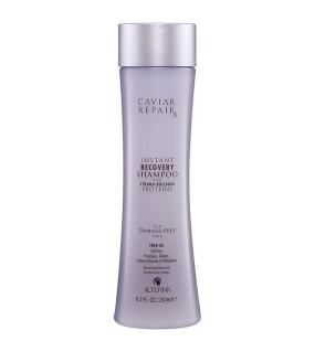 Alterna Caviar RepairX Instant Recovery Shampoo Шампунь для мгновенного восстановления волос