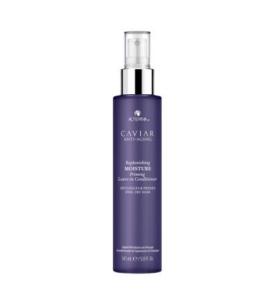Alterna Caviar Anti-Aging Replenishing Moisture Priming Leave-in Conditioner Увлажняющий несмываемый праймер для волос