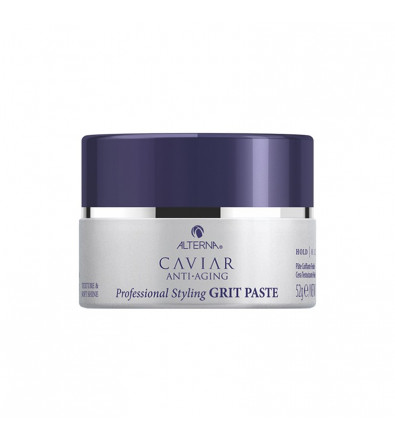 Alterna Caviar Anti-Aging Professional Styling Grit Paste Текстурирующая паста