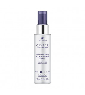 Alterna Caviar Anti-Aging Professional Styling Rapid Repair Spray Спрей-блеск мгновенного действия