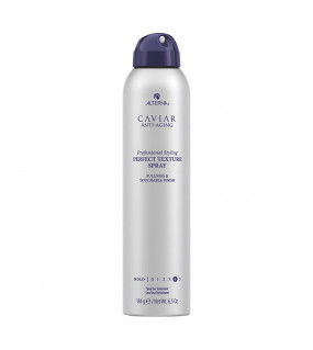 Alterna Caviar Anti-Aging Professional Styling Perfect Texture Spray Идеальный спрей для укладки