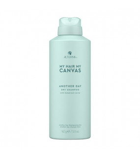 Alterna My Hair My Canvas Another Day Dry Shampoo Освежающий и очищающий сухой шампунь 142 г 142 г