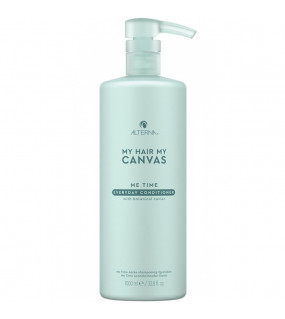 Alterna My Hair My Canvas Me Time Everyday Conditioner Ежедневный кондиционер 1 л