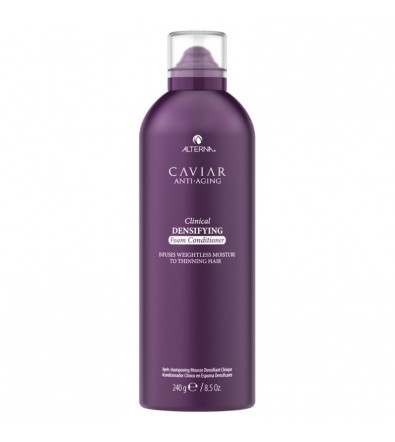 Alterna Caviar Clinical Daily Detoxifying Shampoo Ежедневный лечебный детоксицирующий шампунь