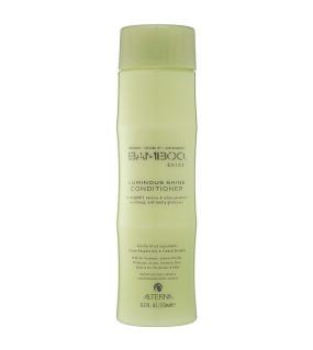 Alterna Bamboo Luminous Shine Conditioner Кондиционер для сияния и блеска волос