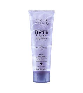 Alterna Caviar RepairX Re-Texturizing Protein Cream Восстанавливающий крем для волос мгновенного действия